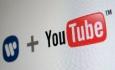 YouTube Warner Deal
