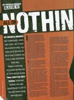 Kerrang! Scan 01