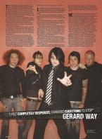 Kerrang! Scan 03
