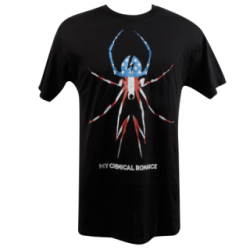 American Widow T-Shirt