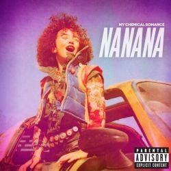 Na Na Na Single Cover