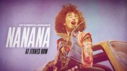Na Na Na On iTunes