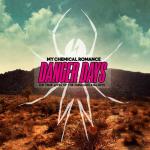 Danger Days Cover