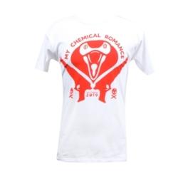 Kobrahead t-shirt