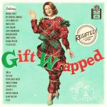Gift Wrapped: Regifted